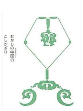 漢字なりたちブック